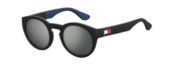 Tommy Hilfiger TH 1555/S D51T4