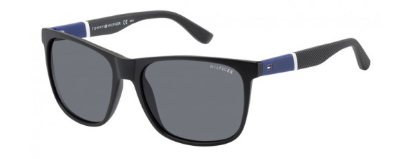 Tommy Hilfiger TH1281/S...
