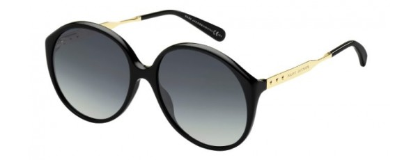 Marc Jacobs MJ613/S ANWHD