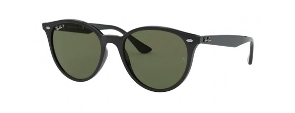 Ray-Ban RB4305 601/A9...