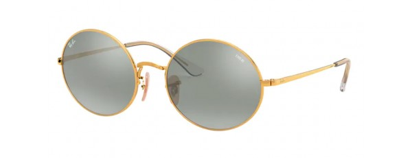 Ray-Ban RB1970 Oval 001/W3...