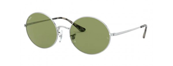 Ray-Ban RB1970 Oval 91974E