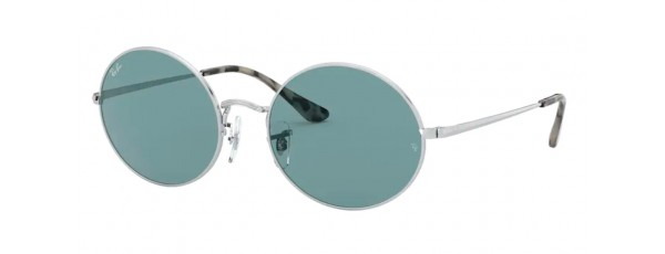 Ray-Ban RB1970 Oval 919756