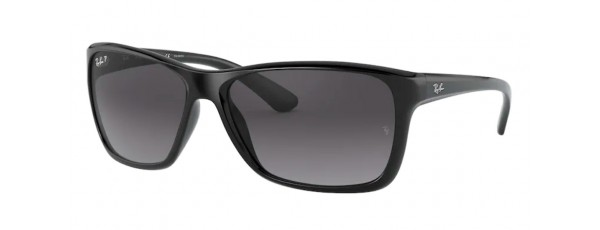 Ray-Ban RB4331 601/T3...