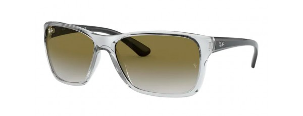 Ray-Ban RB4331 64777Z