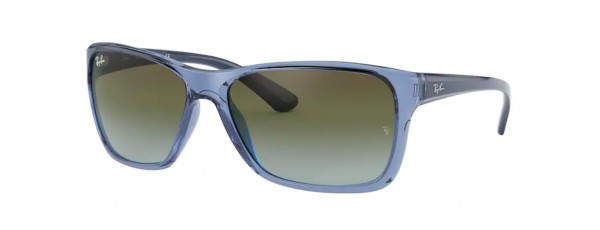 Ray-Ban RB4331 64784L