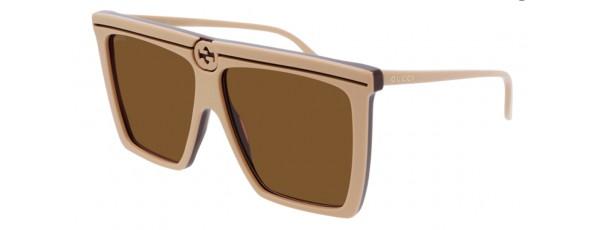 Gucci GG0733S 002