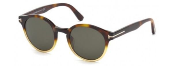 Tom Ford TF400 58N