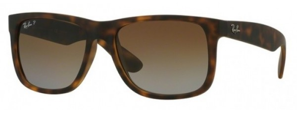 Ray-Ban RB4165 865/T5...