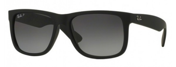 Ray-Ban RB4165 622/T3...