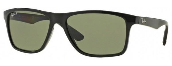 Ray-Ban RB4234 601/9A...