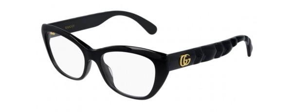 Gucci GG0813O 001