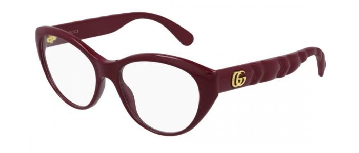 Gucci GG0812O 003