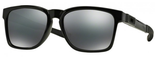 Oakley OO9272-02 Catalyst