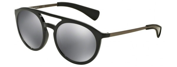 Dolce & Gabbana DG6101 501/6G