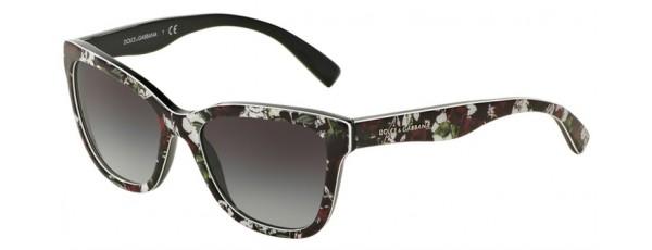 Dolce & Gabbana DG4237...