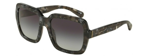 Dolce & Gabbana DG4273 2933/8G