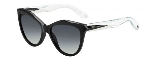 Givenchy GV 7009/S AM3HD