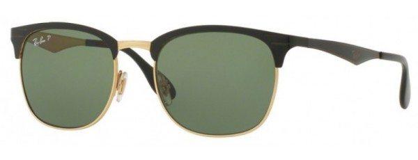 Ray-Ban RB3538 187/9A...