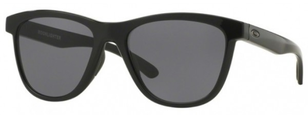 Oakley OO9320-01 Moonlighter
