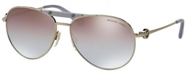 Michael Kors MK5001 1098/94...