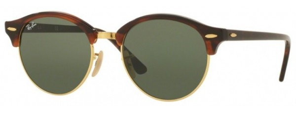 Ray-Ban RB4246 990 ClubRound