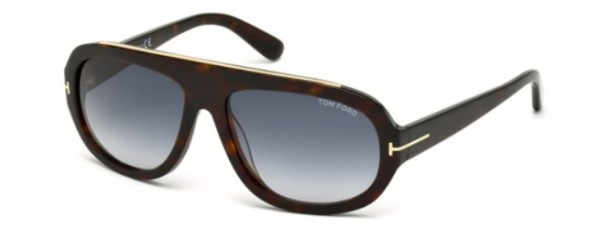 Tom Ford TF444 52W