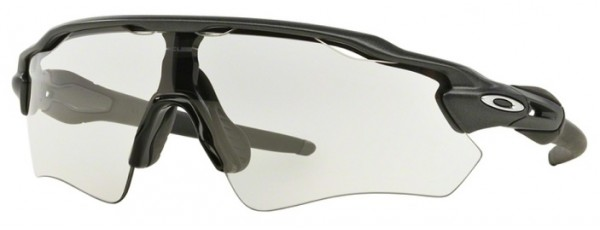 Oakley OO9208-13 Radar EV Path