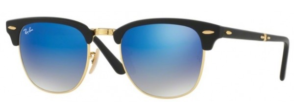 Ray-Ban RB2176 901S/7Q...