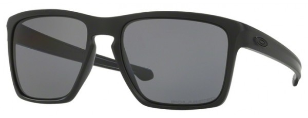 Oakley OO9341-01 Sliver XL...