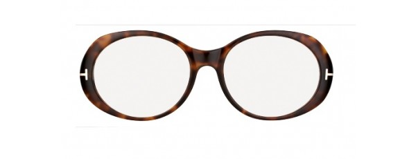Tom Ford TF5246 052