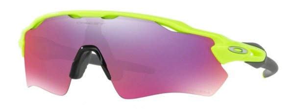 Oakley OO9208-49 Radar EV Path