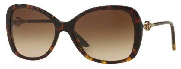 Versace VE4303 108/13
