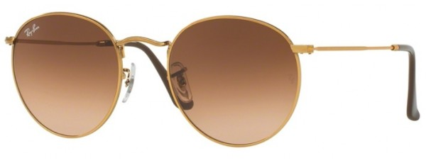 Ray-Ban RB3447 9001/A5...