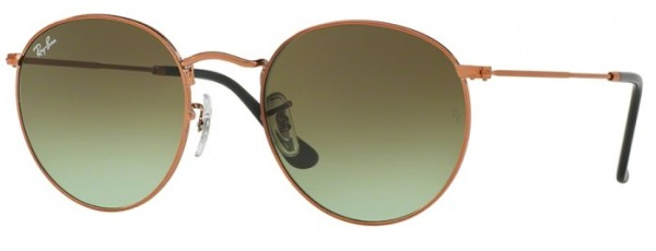 Ray-Ban RB3447 9002/A6...