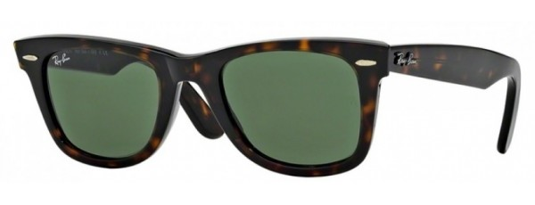Ray-Ban RB2140 902 Original...