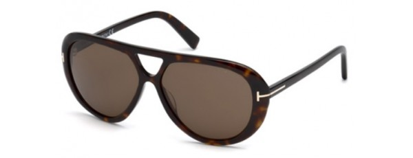 Tom Ford TF510 52J Marley