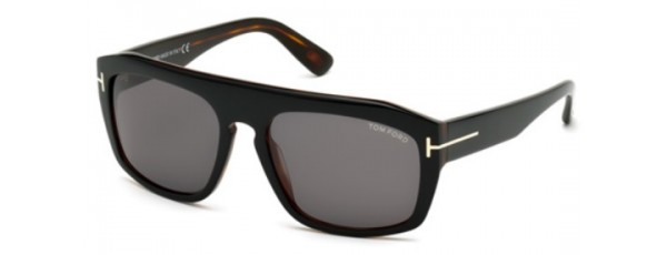 Tom Ford TF470 05A Conrad