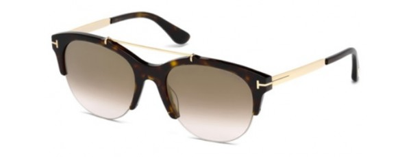 Tom Ford TF517 52G Adrenne