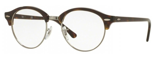 Ray-Ban RB4246V 2012 ClubRound