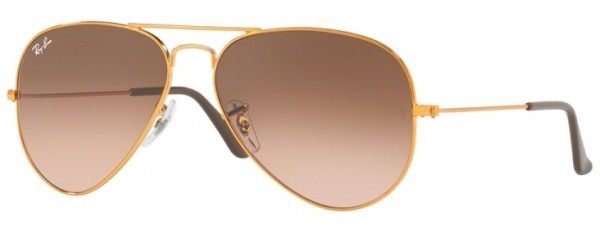 Ray-Ban RB3025 9001/A5...