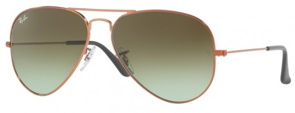 Ray-Ban RB3025 9002/A6...