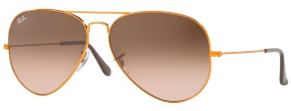 Ray-Ban RB3026 9001/A5...