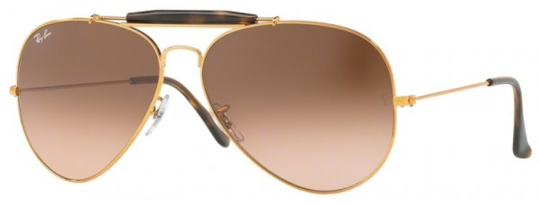 Ray-Ban RB3029 9001/A5...