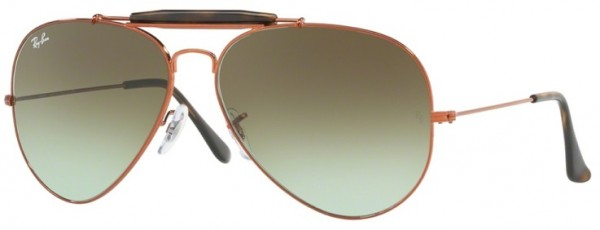 Ray-Ban RB3029 9002/A6...