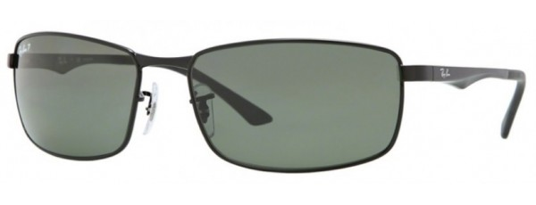 Ray-Ban RB3498 002/9A...