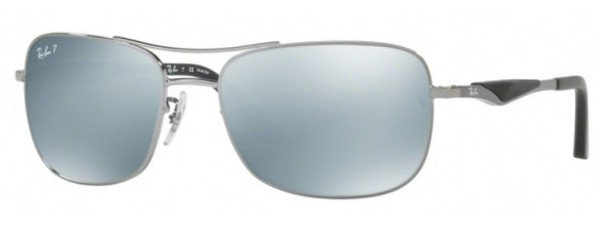 Ray-Ban RB3515 004/Y4...