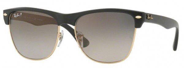 Ray-Ban RB4175 877/M3...