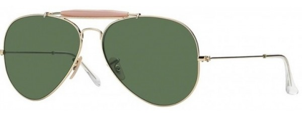 Ray-Ban RB3029 L2112...