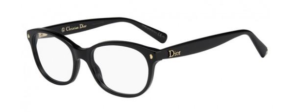 Dior CD3237 29A
